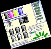 tutorialbackgnd263795.jpg