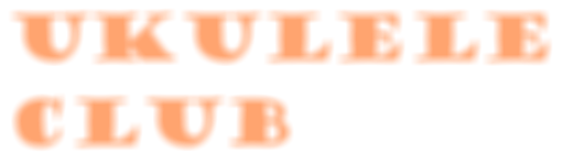 Ukulele Club