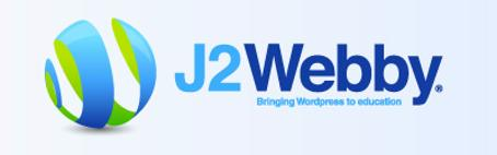 Image result for j2webby